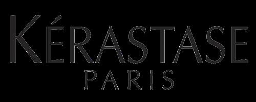 kerastase logo cropped