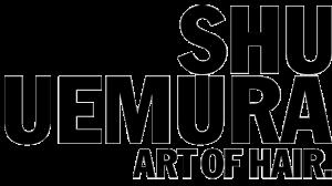 shu-uemura-logo-300x168