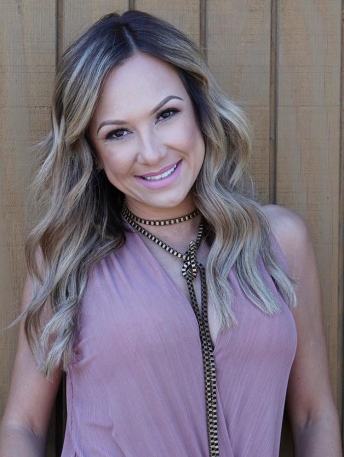 Monica Dattilo