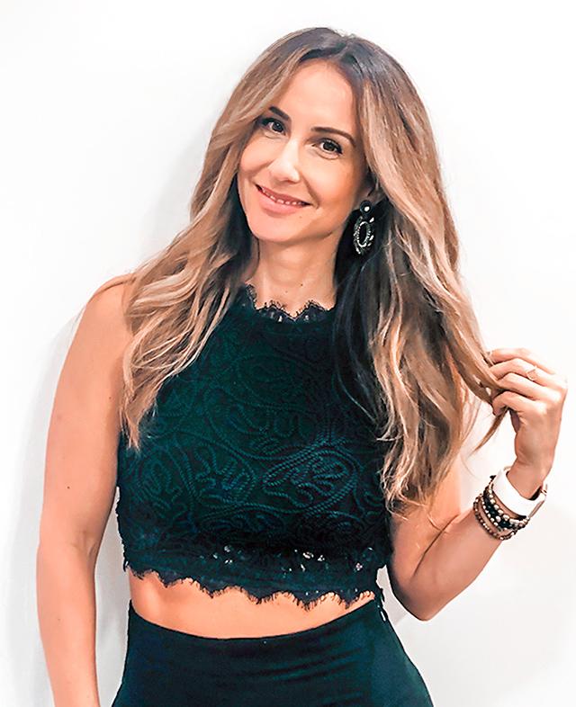 Jessica Mifsud