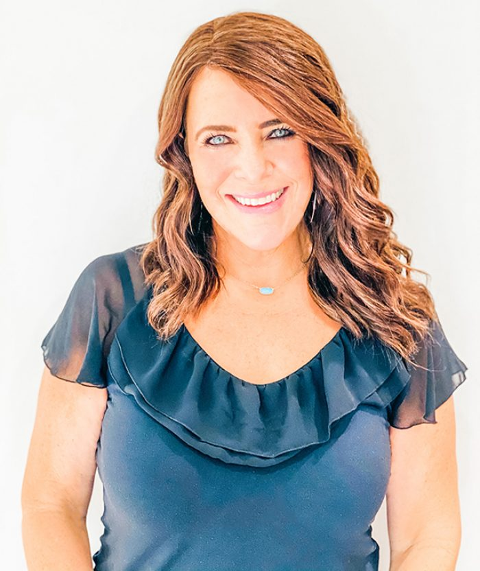 Vivian Cesana