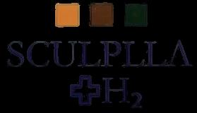 Sculplla Logo